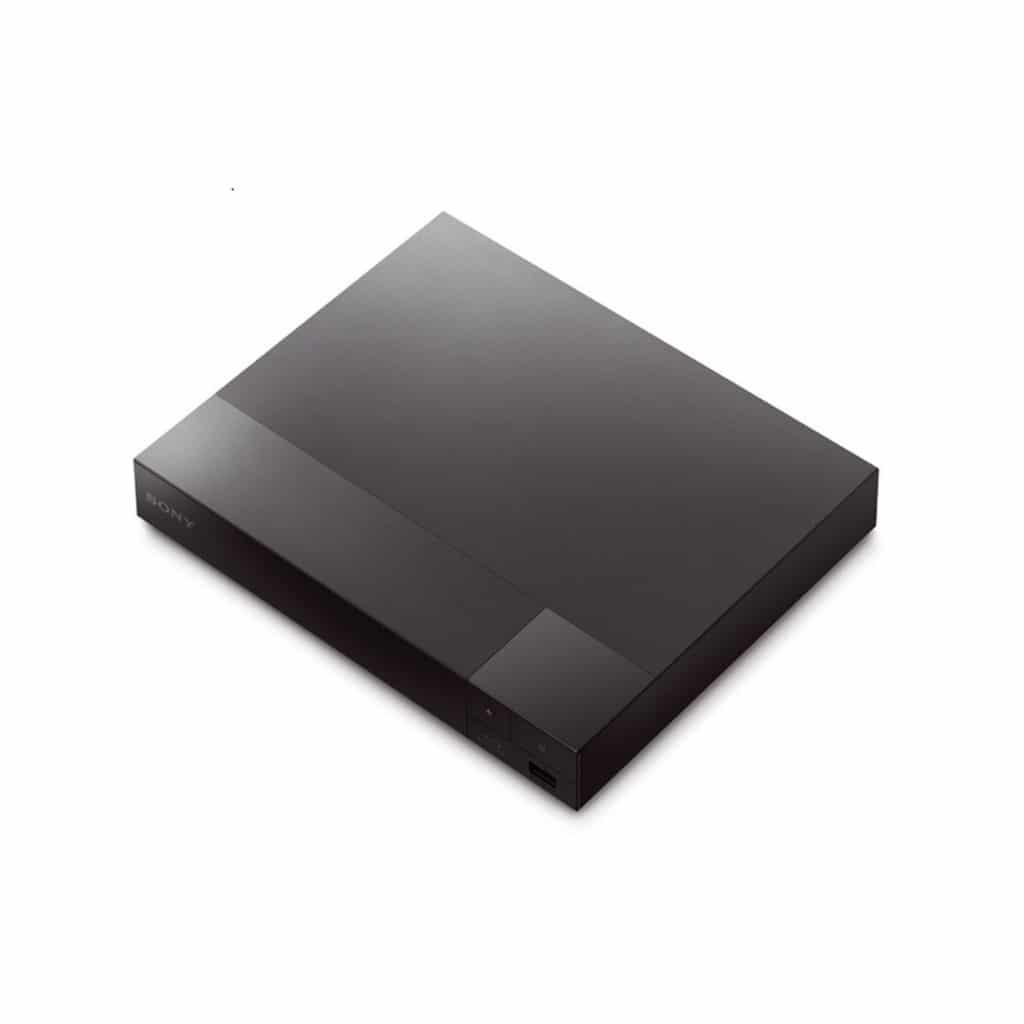 wifi-blu-ray-player-sony