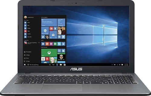 ASUS-X540LA-best-budget-laptop