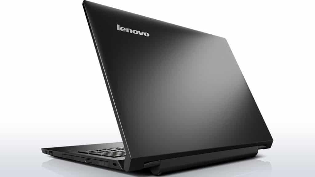 amd-a6-6310-laptops