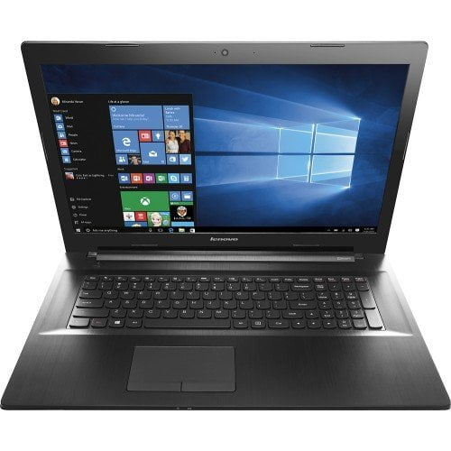 cheapest-17-inch-laptop-lenovo