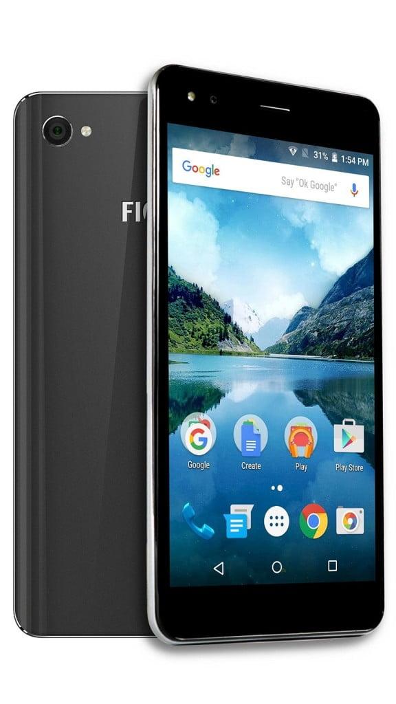 figo-atrium-budget-smartphon