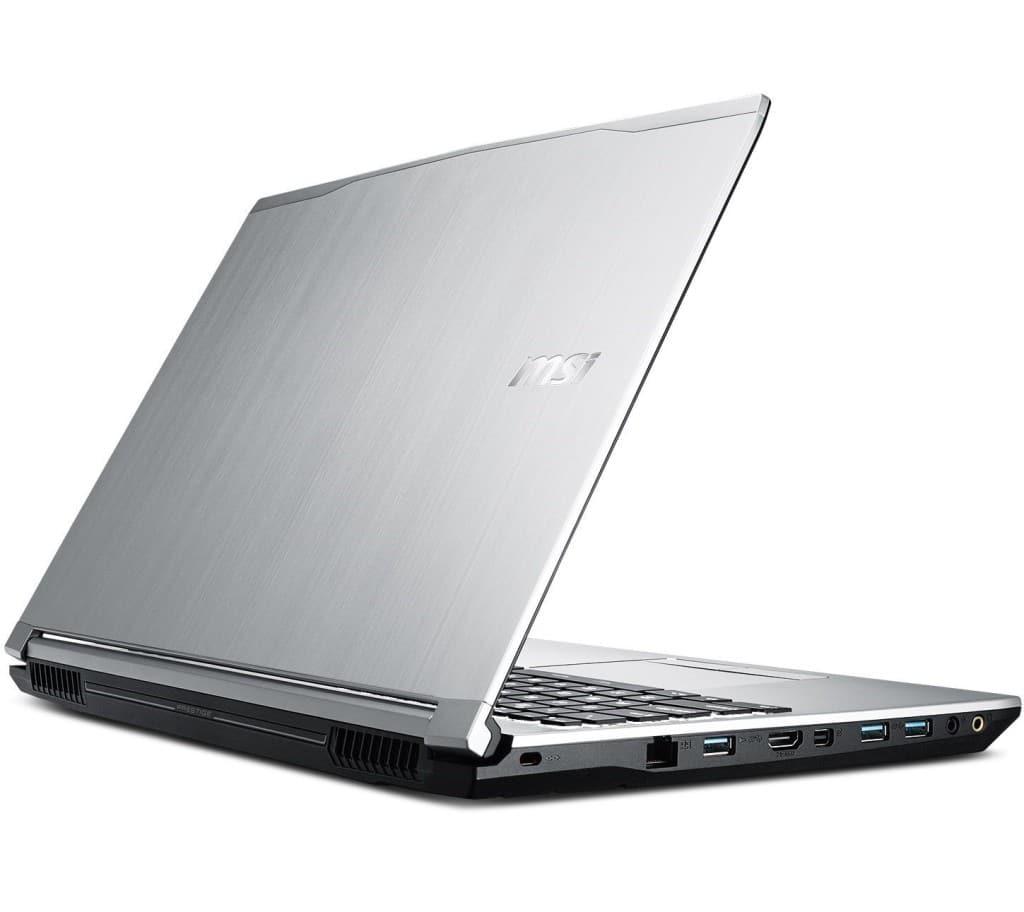 gaming-quad-core-laptop-UK