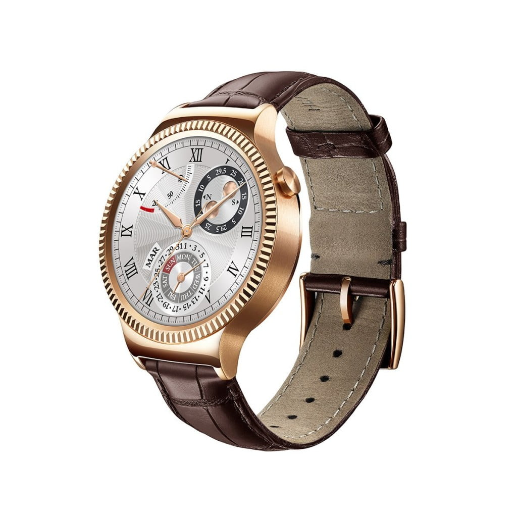 huawei-most-luxurious-android-watch