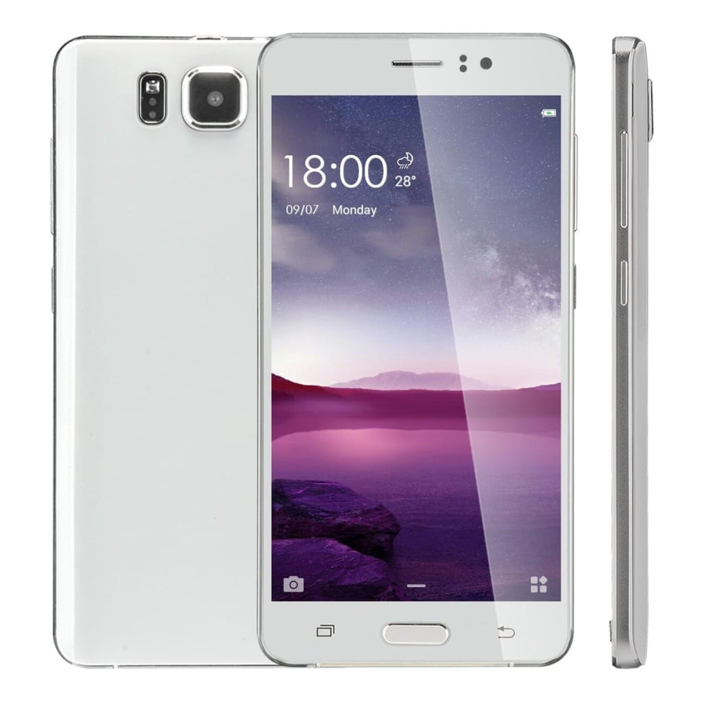 Camera Android Phones With Front Camera is juning a good android phone brand value nomad juningtm 5 unlocked cellphones smartphone moblie 1 dual sim quad core rom 8gb 0mp camera gsm white