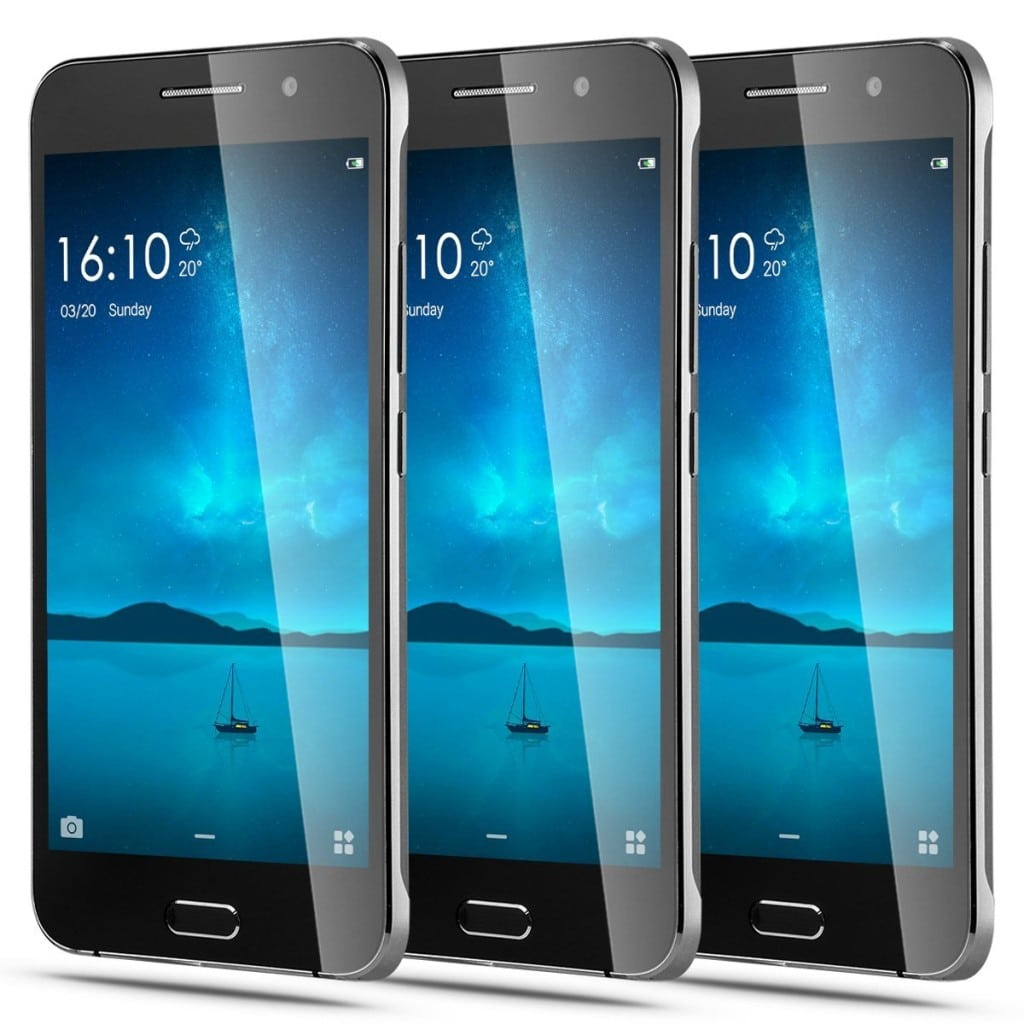 juning-android-smartphone