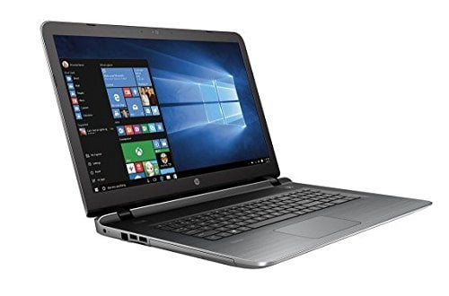 lenovo-g70-80-80FF00LCUS-cheap-17-inch-laptop