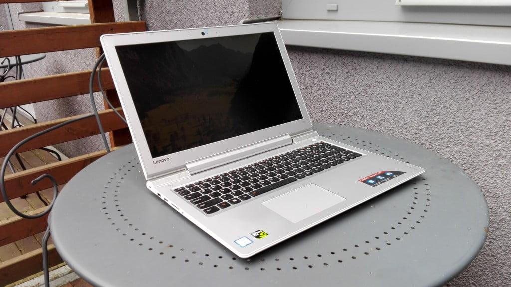 lenovo-700-15isk-laptop