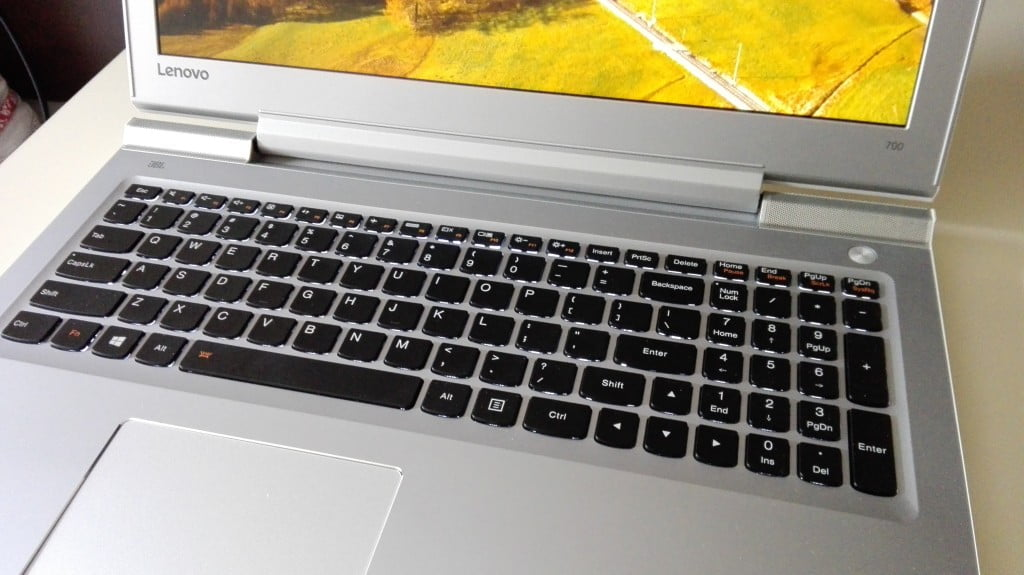 lenovo-700-15isk-keyboard
