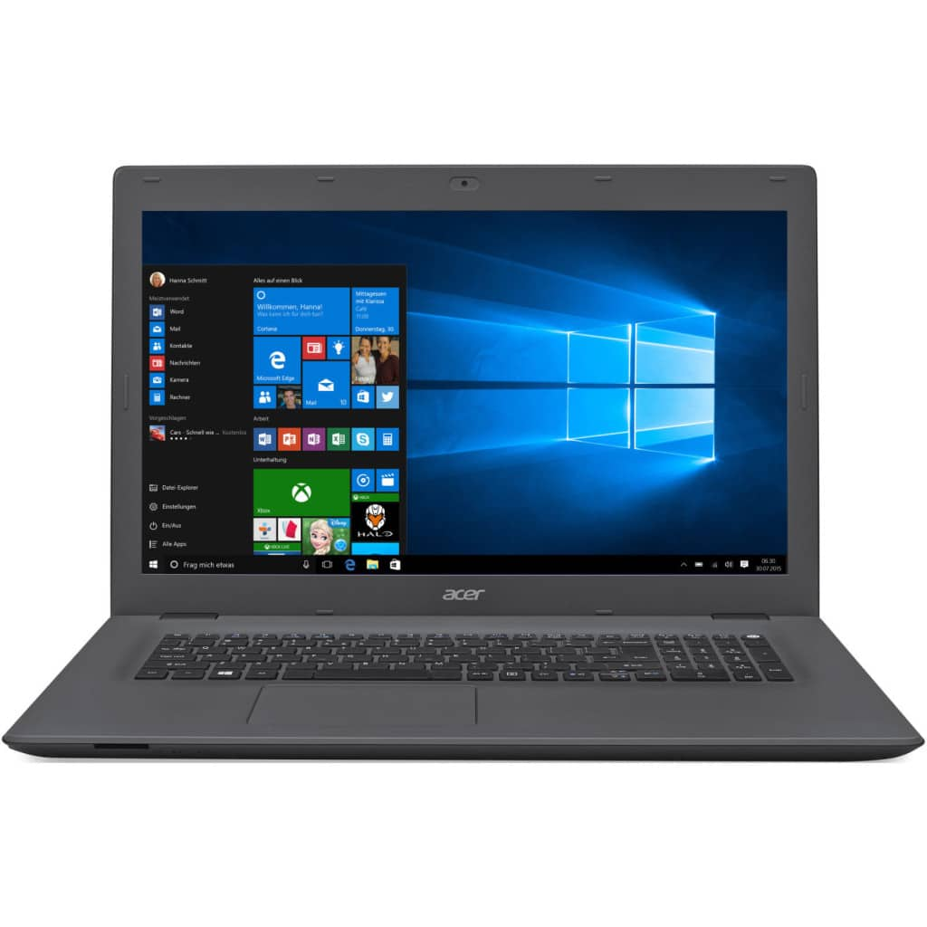 acer-aspire-e5-773-laptop