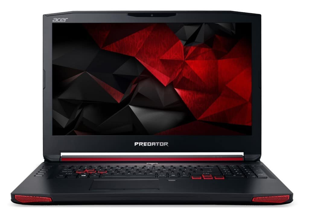 acer-predator-uk