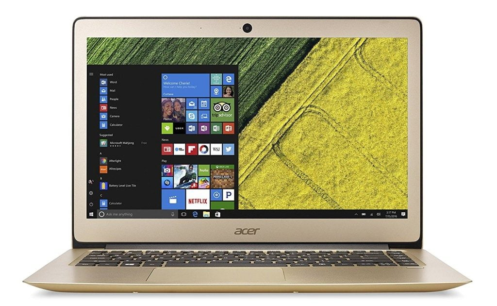 acer-swift-SF314-51-gold