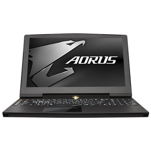 aorus-x5s-1