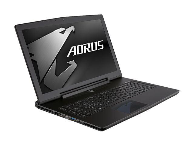 aorus-x7-pro-gaming-laptop