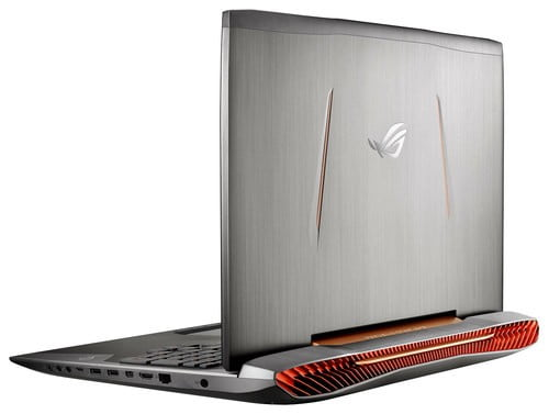 asus-rog-i7-6820hk-gaming-laptop
