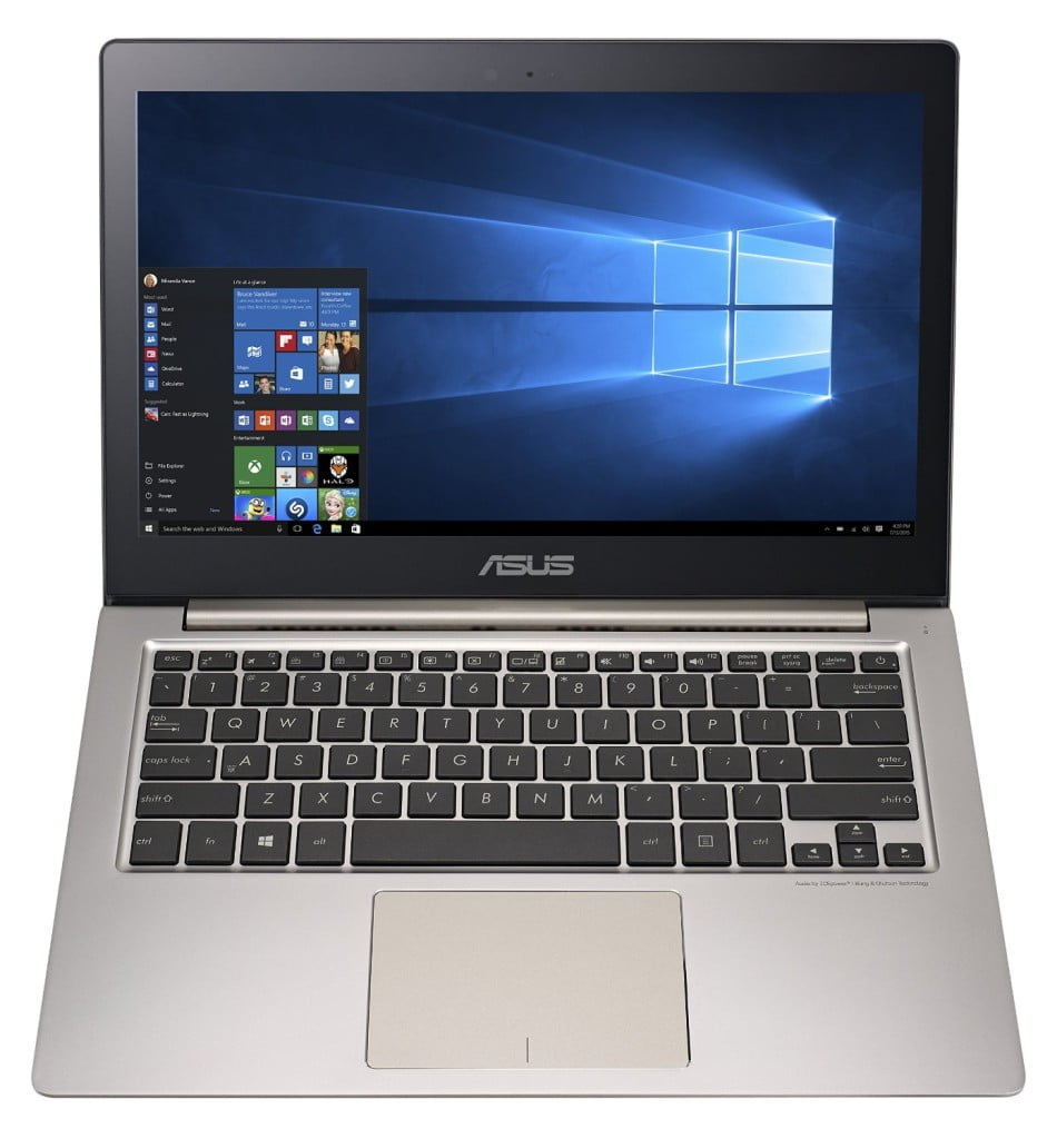 asus ux303ua light-ultrabook-laptop