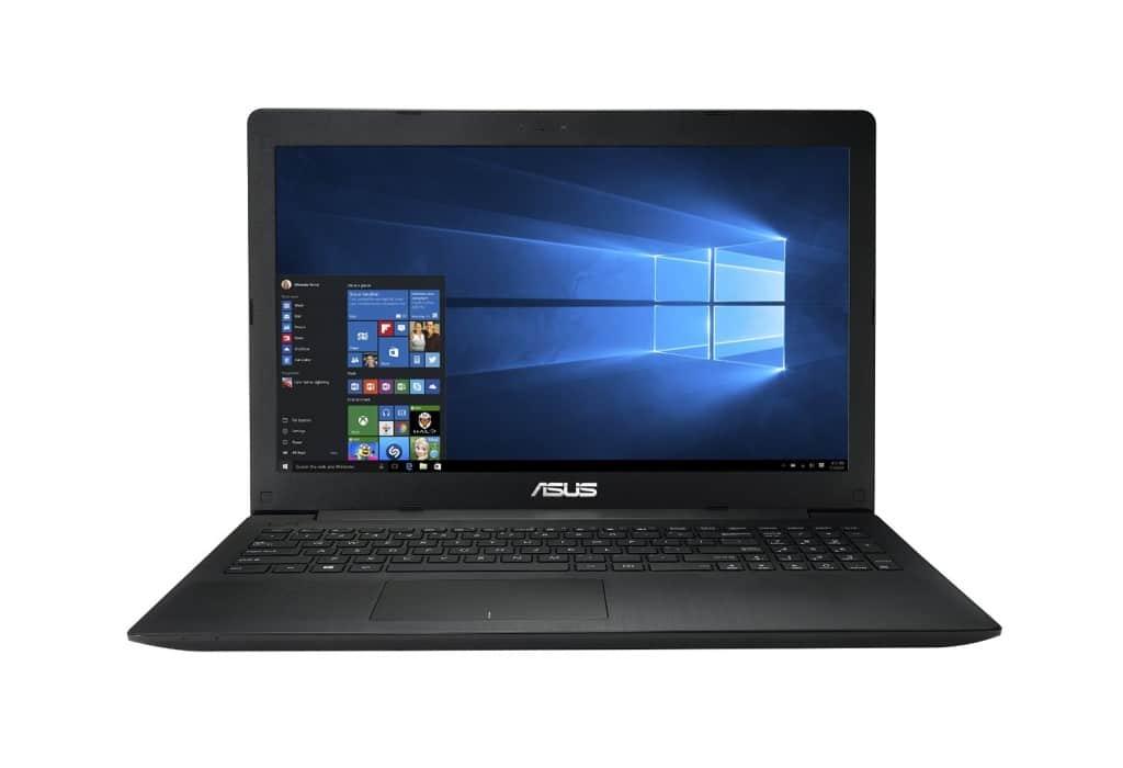 asus-x553sa-xx166t-laptop
