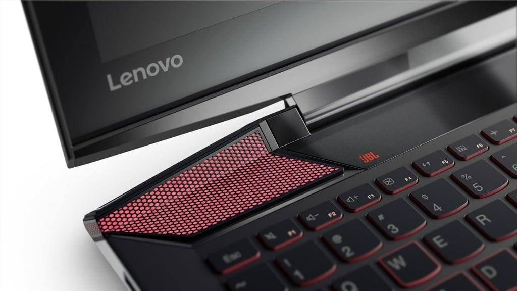 best-laptops-for-online-trading-2016