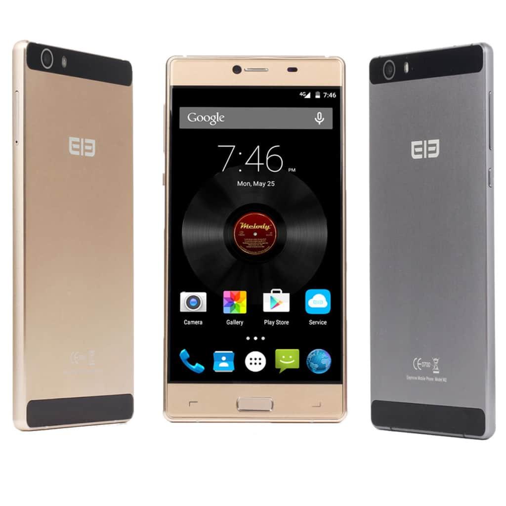 Is Elephone A Good Phone Brand