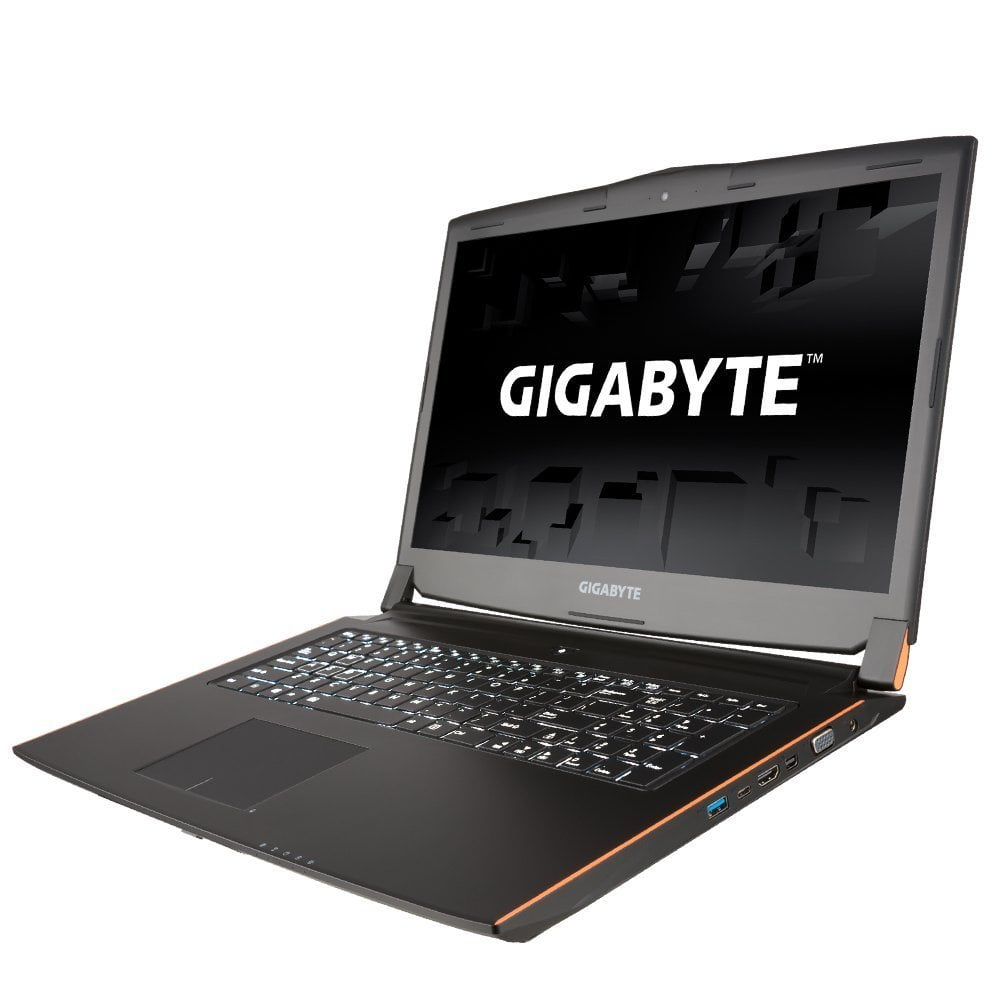 gigabyte-gaming-laptop-uk