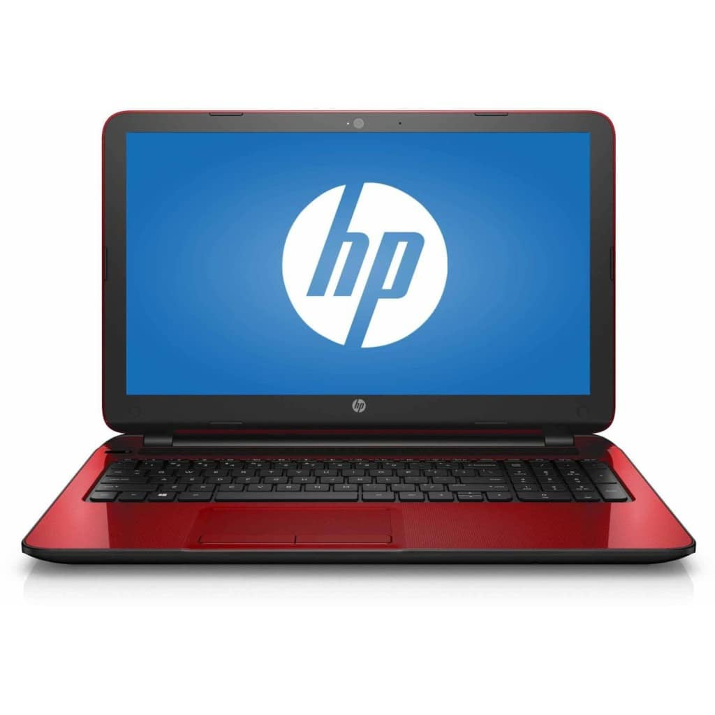 hp-flyer-red-15