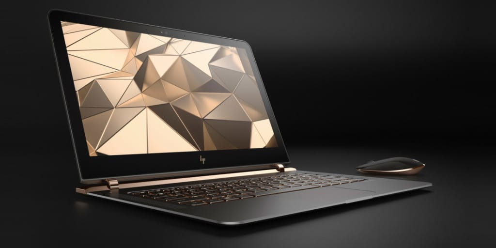 hp-spectre-copper