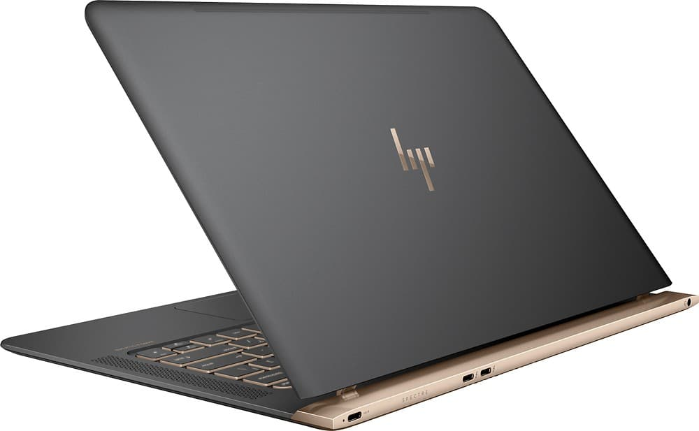 hp-spectre-x360-copper-black-back