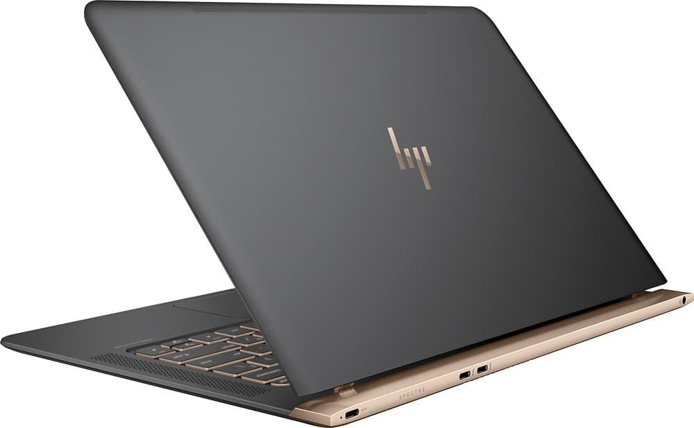 hp-spectre-x360-copper-black-back