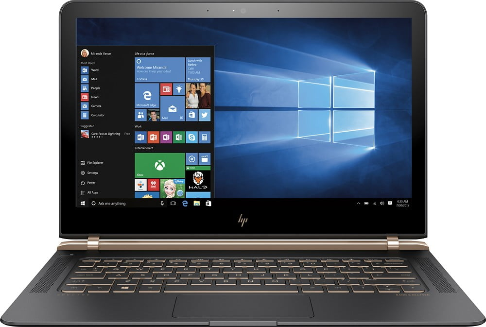 hp-spectre-x360-copper-black