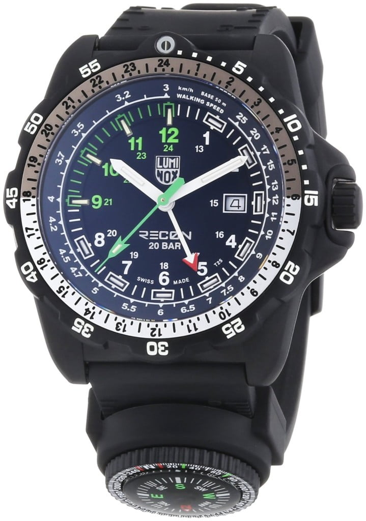 luminox-compass-watch