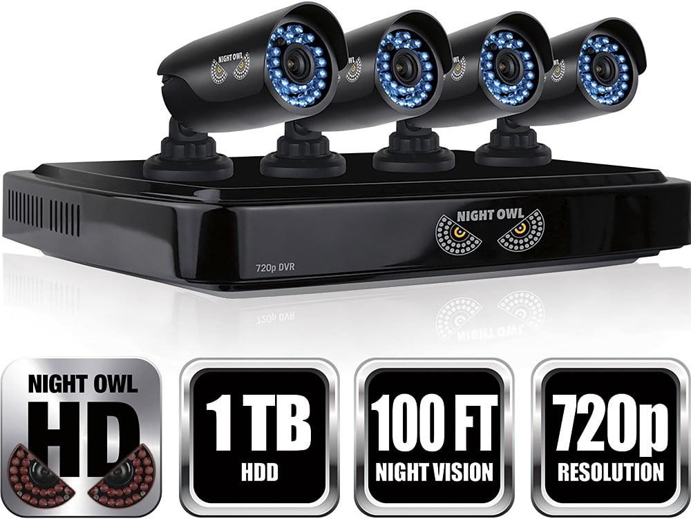 night-owl-camera-system