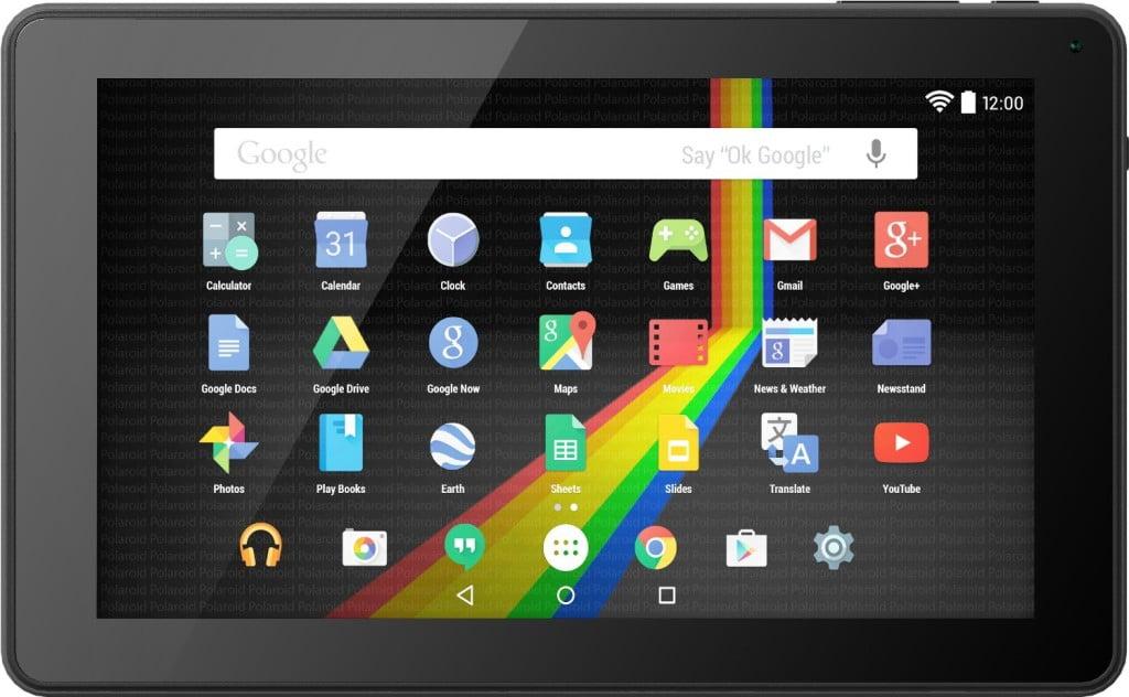 polaroid-p902bk-tablet