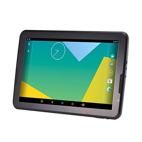 polatab-q10-3-tablet-uk