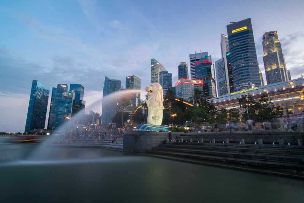 singapore-internet-speed