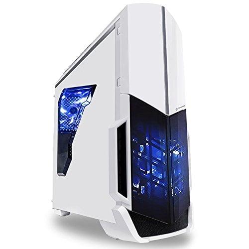 skytech-archangel-gaming-desktop