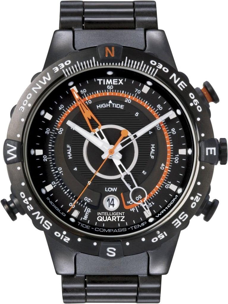 timex-t2n723