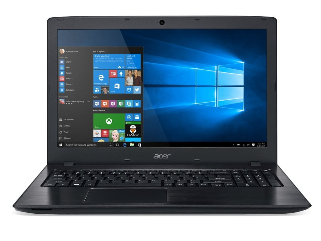 acer-aspire-e15-laptop-1