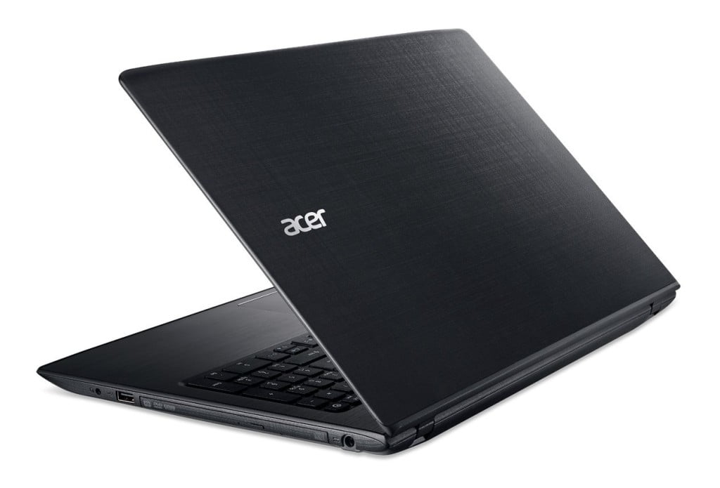 acer-aspire-e15-laptop-image