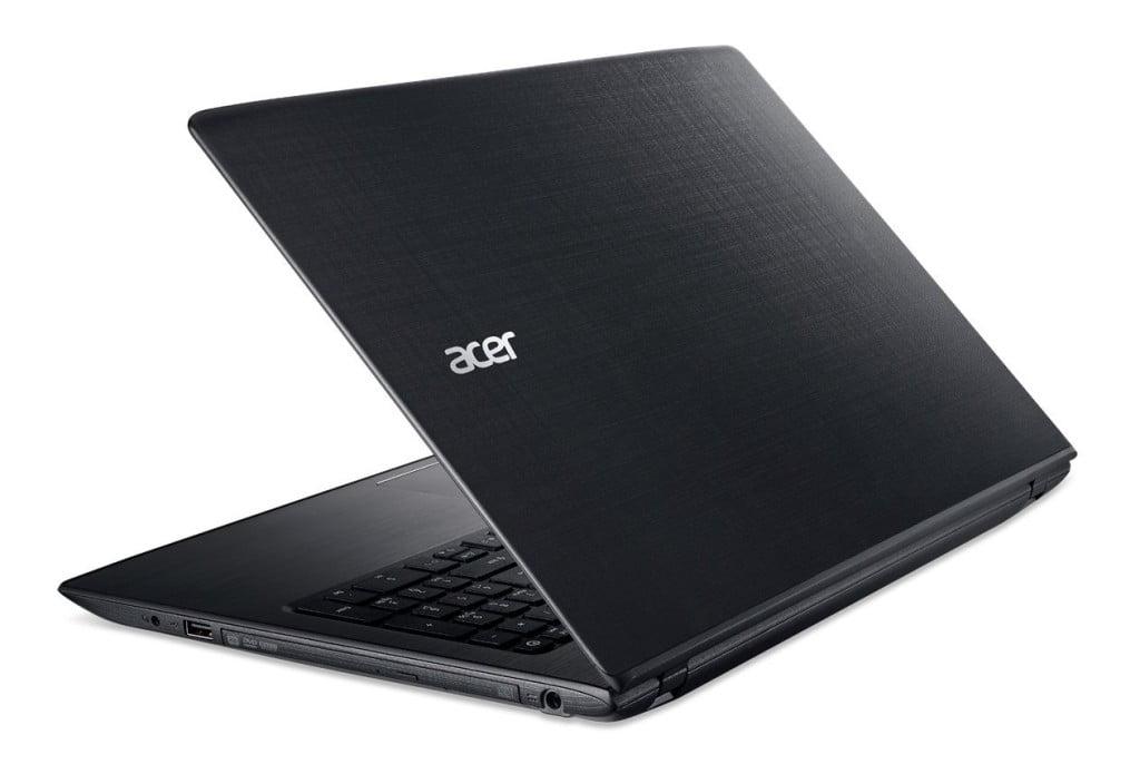 acer-aspire-e15-laptop-image