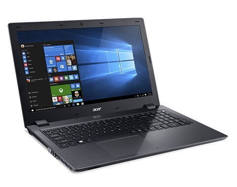 acer-i7-6500u-laptop
