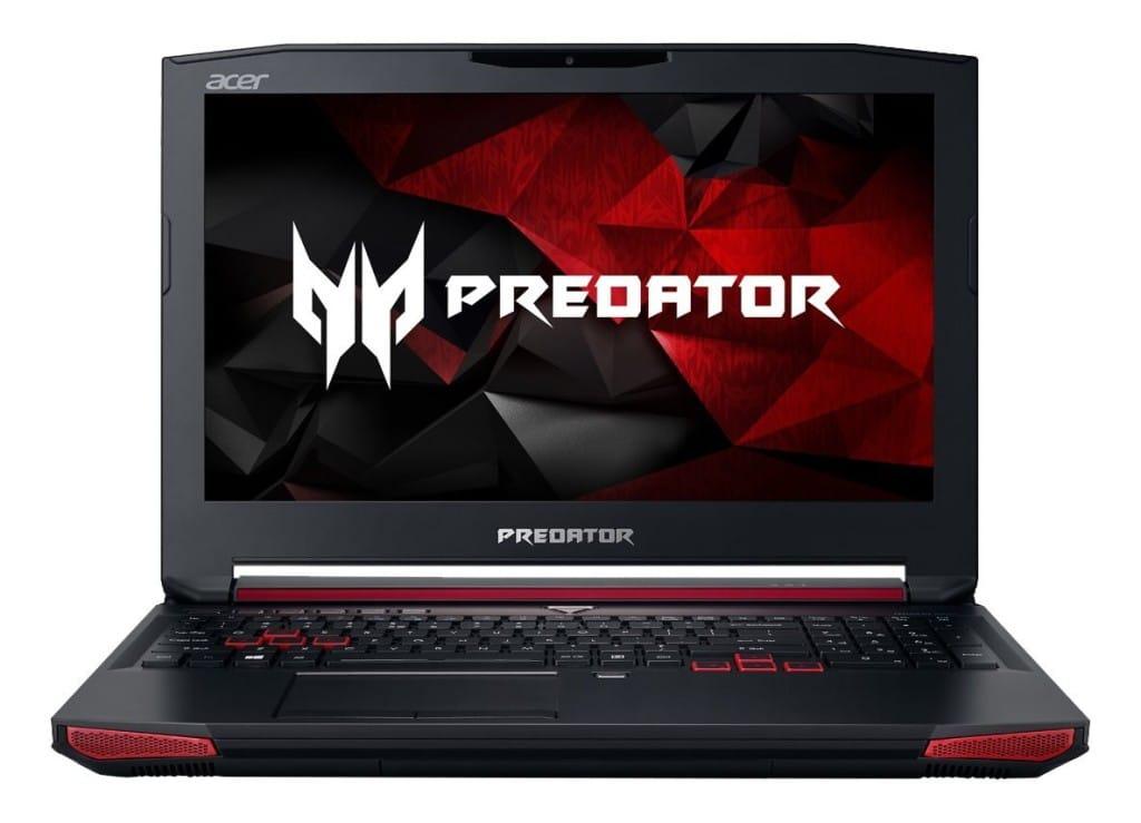 acer-predator-G9-591-70VM
