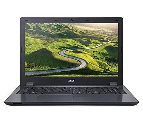 acer-v15-v3-575t-7008