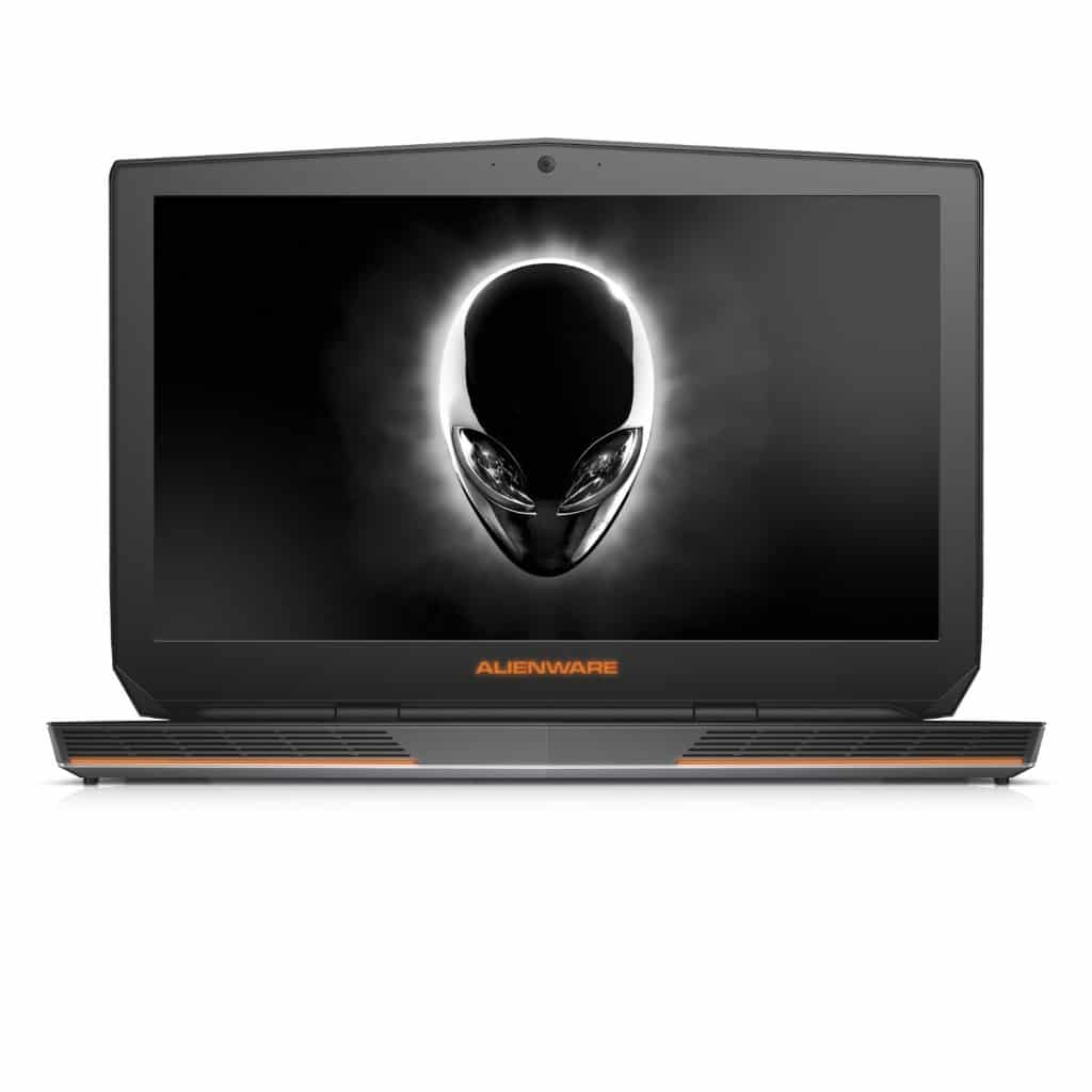 alienware-15-gaming-laptop