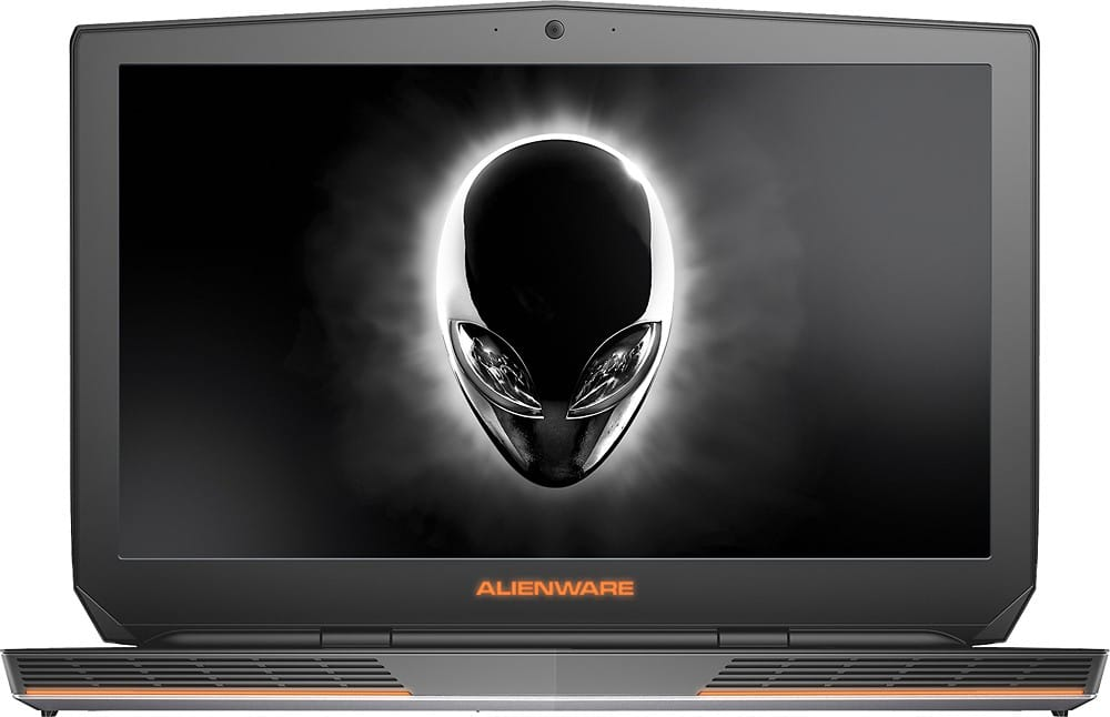 alienware-17-4k-laptop