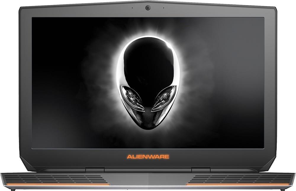 alienware-17-4k-laptop