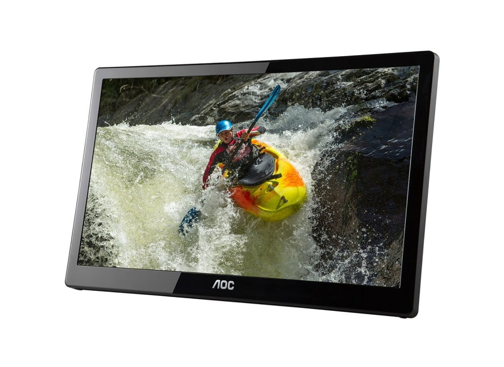 aoc-e1659wux-portable-monitor