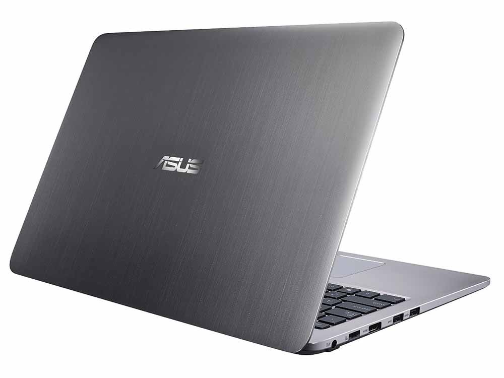 asus-k501uw-ab78-gaming-laptop