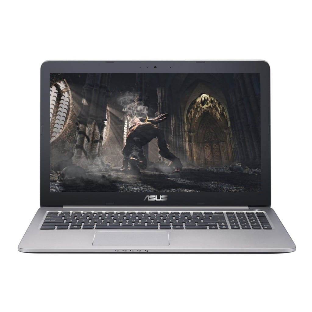 asus-k501uw-ab78-laptop