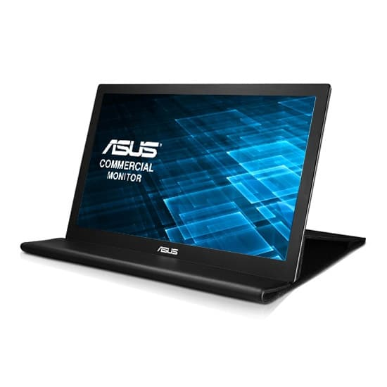 asus-mb169bplus-portable-usb-monitor