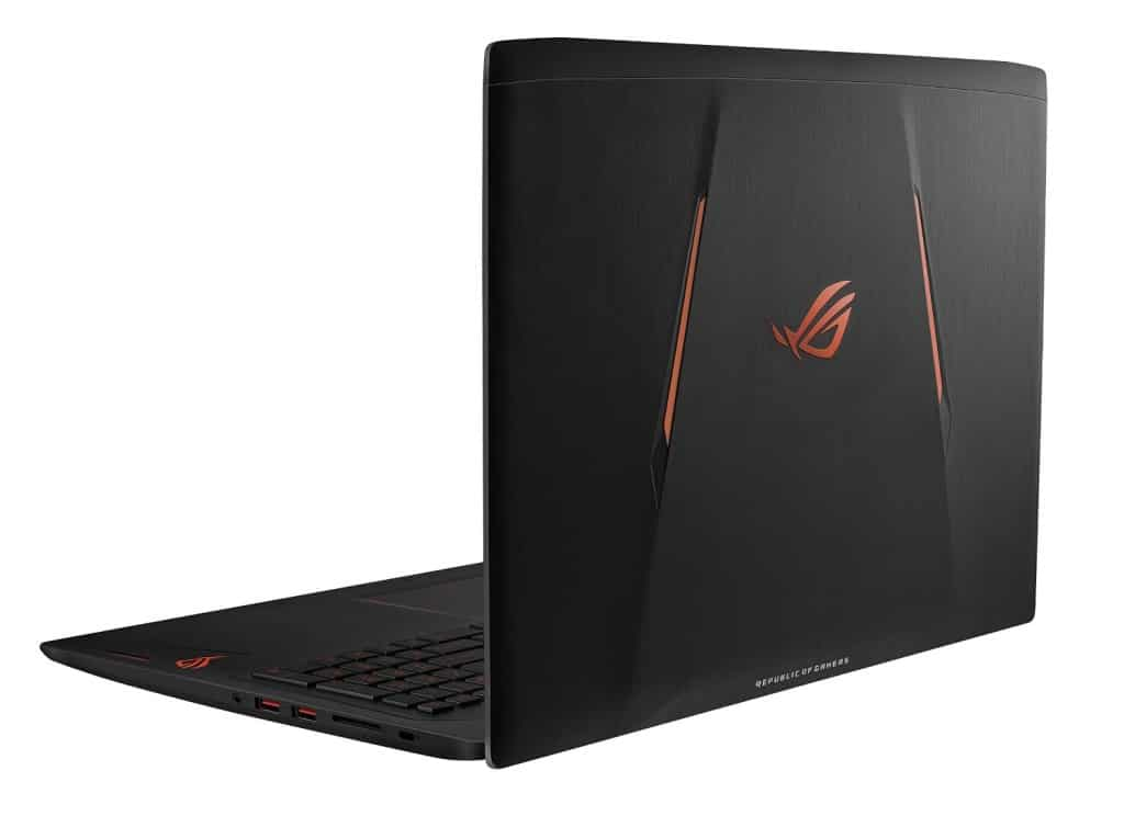 Gaming Laptop Manufacturers