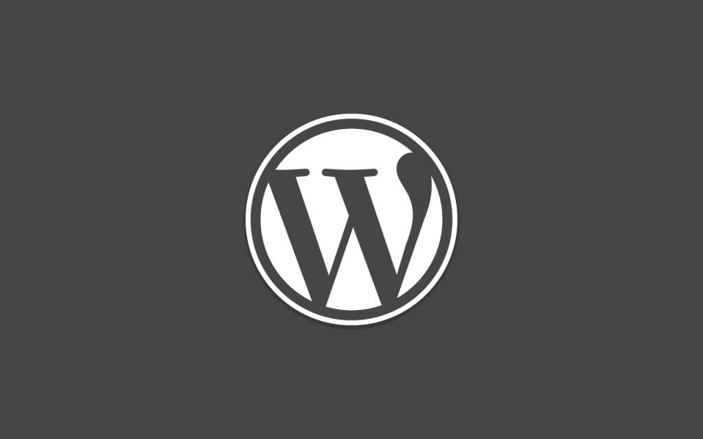 best-wordpress-courses